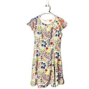 ModCloth Dress-b7